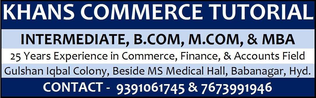 khans-commerce-tutorial-2017-babanagar
